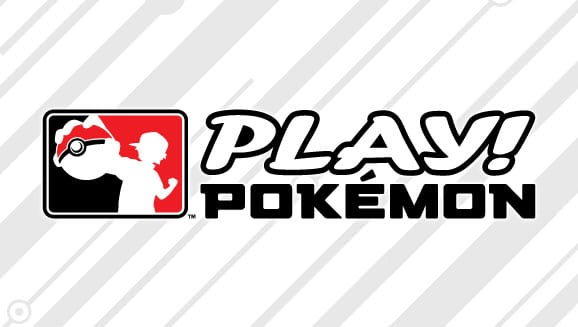 pokemon local tournament streams