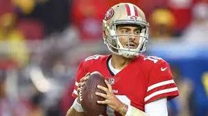 2017 NFL picks week 13