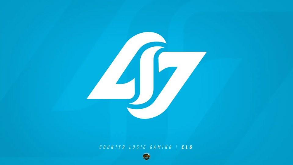 CLG joins the 2018 Academy League