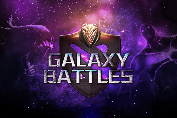 dota 2, galaxy battles, major, tournament