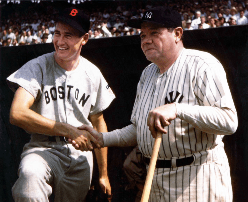 Top 10 MLB franchises of all time