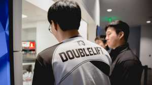 Team Liquid is ready for the ultimate test at the 2019 MSI Invitational, and so is Doublelift