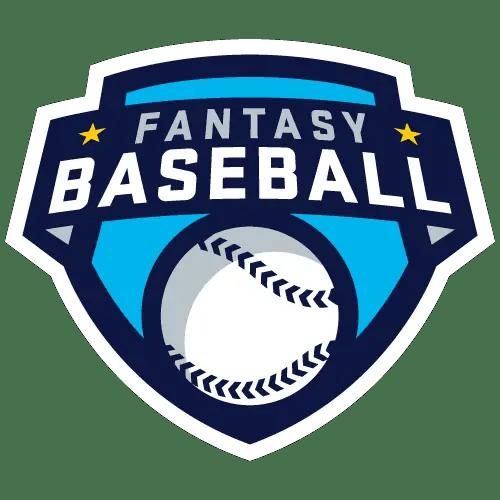 Fantasy Baseball mvp