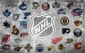 NHL Super 8