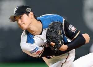 2018 MLB prospects