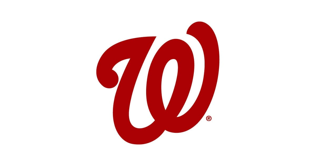2018 Washington Nationals preview