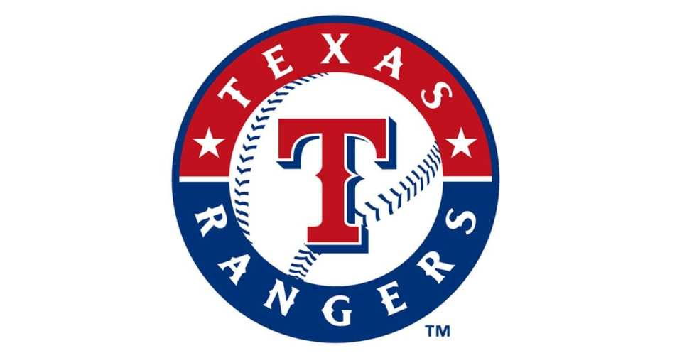Texas Rangers 2021 Opening Day Roster