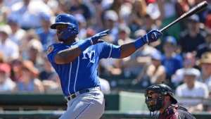 2018 Kansas City Royals preview