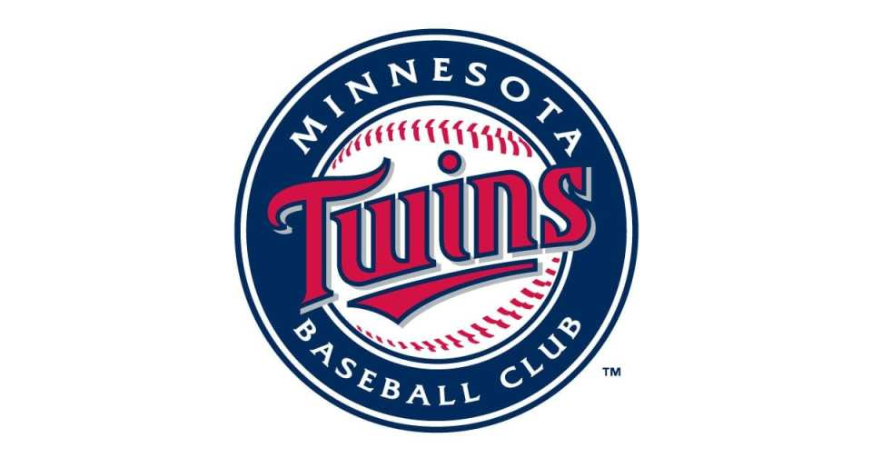 2018 Minnesota Twins preview