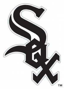 2018 Chicago White Sox preview