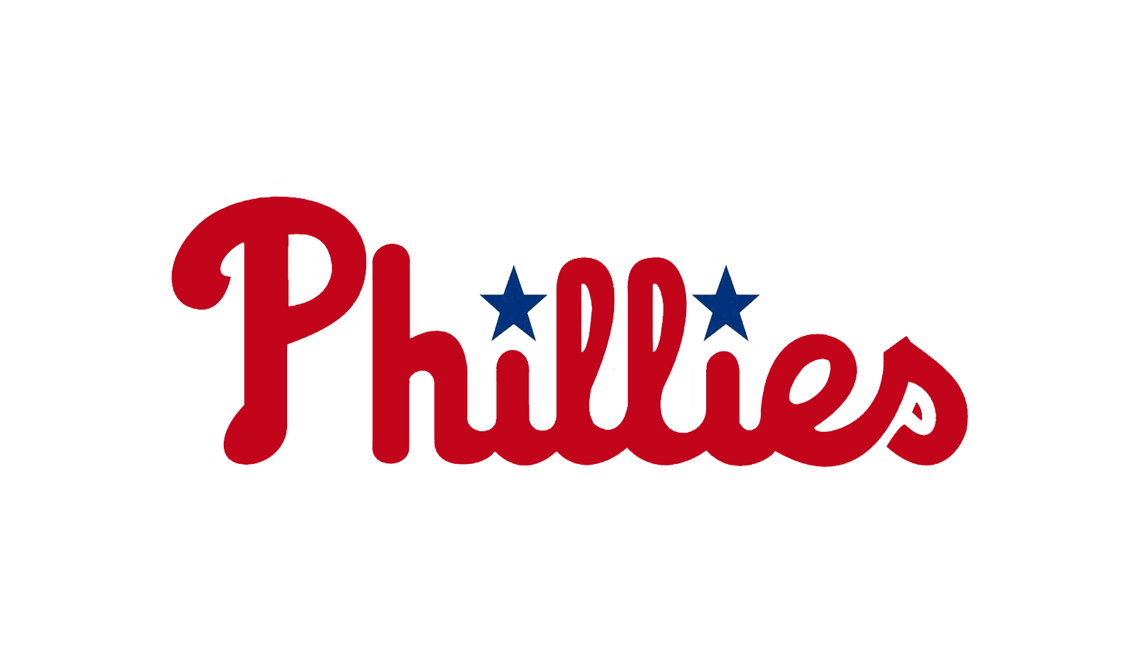 the phillies will not make the playoffs u2022 the game haus rh thegamehaus com  phillies blunt logo font