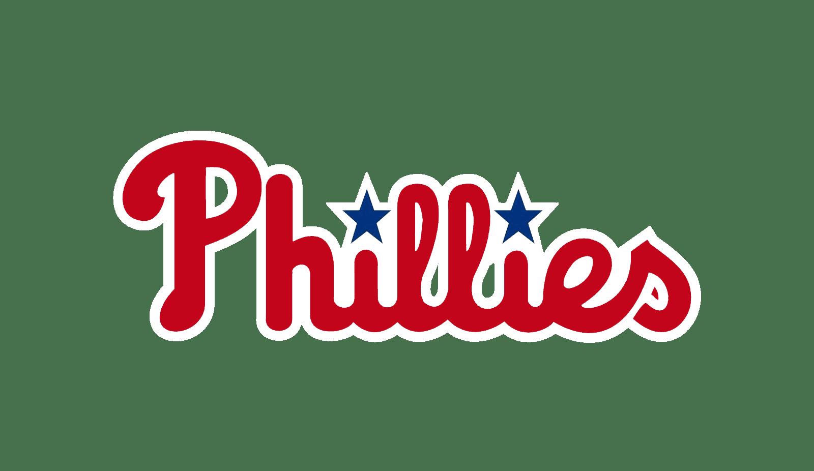 Philadelphia Phillies playoffs