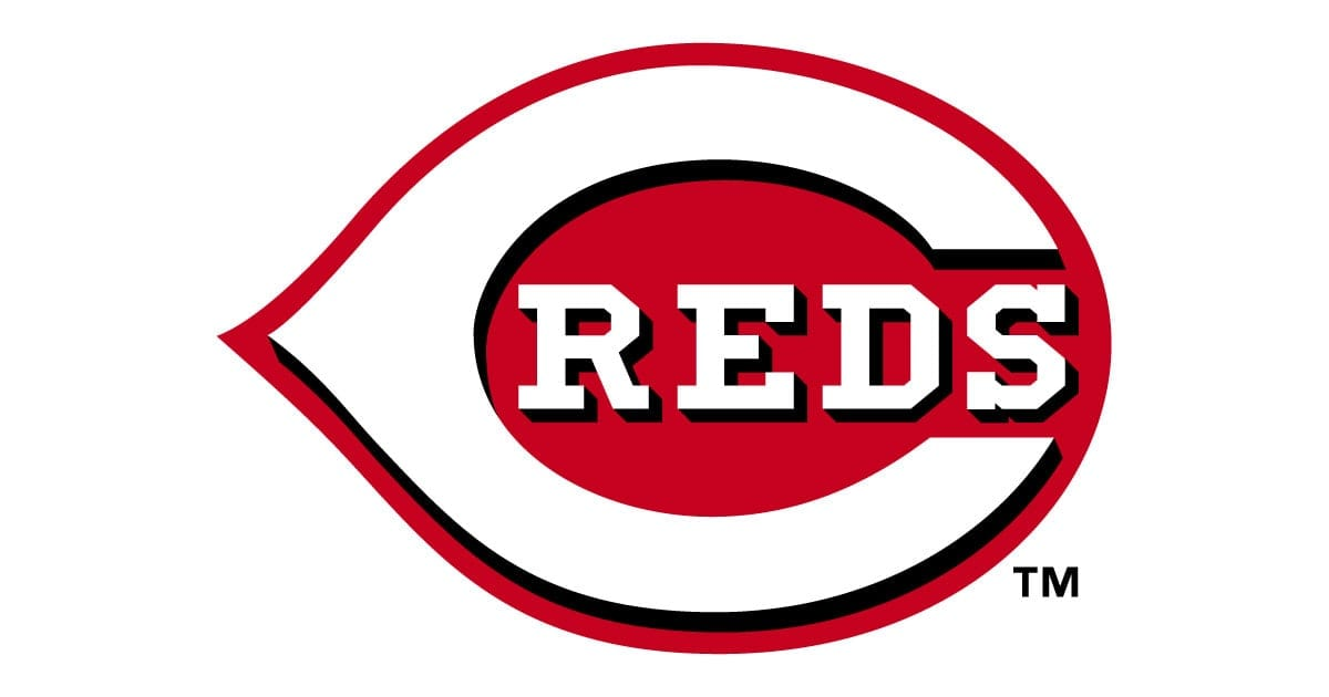 Cincinnati Reds 2018 MLB Draft