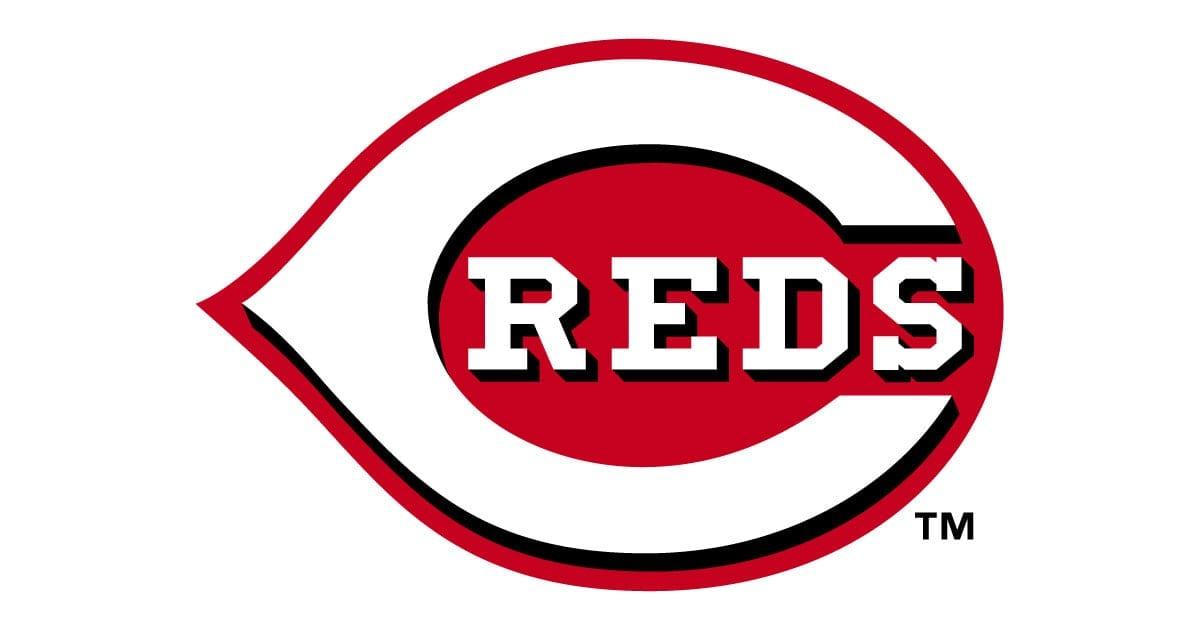 Cincinnati Reds 2018 MLB Draft