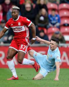The race for promotion hits its final stretch with two crucial matches in the EFL Championship