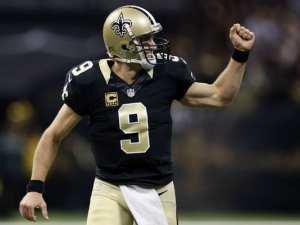 New Orleans Saints 2018 NFL Draft profile