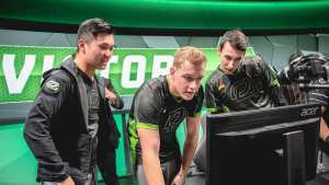 OpTic Gaming may need to replace Zig and LemonNation in the mid-season