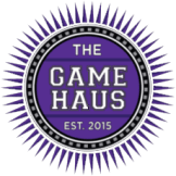 The Game Haus Hearthstone