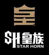 In 2014, Royal Club rebranded to Star Horn Royal Club for LPL Summer Split