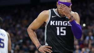 Sacramento Kings 2018 NBA Draft profile