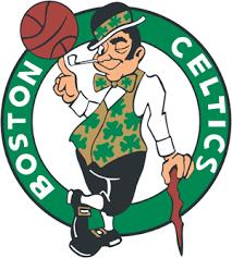 Boston Celtics 2018 NBA Draft Profile