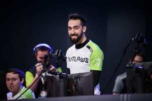 An Interview with SPREE: The Deadliest Player in the Overwatch League