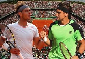 Nadal Ferrer