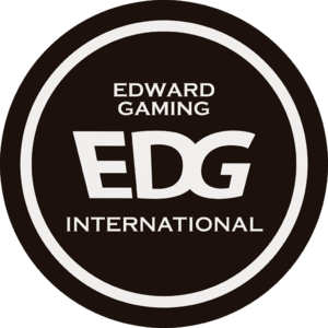 Edward Gaming will play Infinity Esports and Dire Wolves in Group A of the Play-In stage