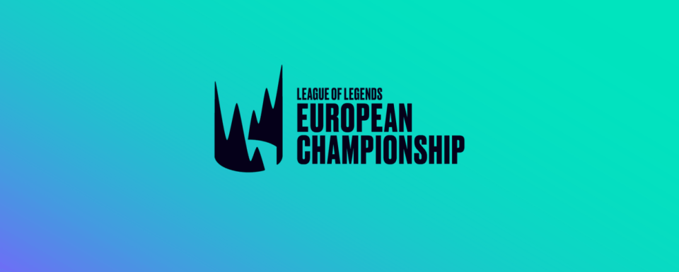 The EU LCS is rebranding to LEC in 2019