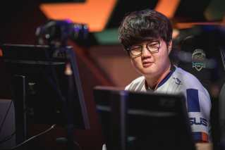 Huni could change teams in the 2018-2019 off-season