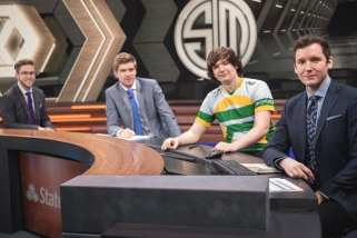 Meteos could change teams in the 2018-2019 off-season