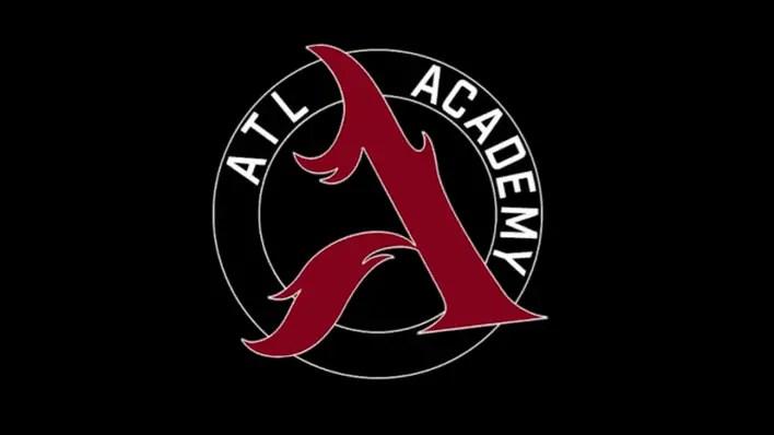 Atlanta Academy Releases Roster for Season 3