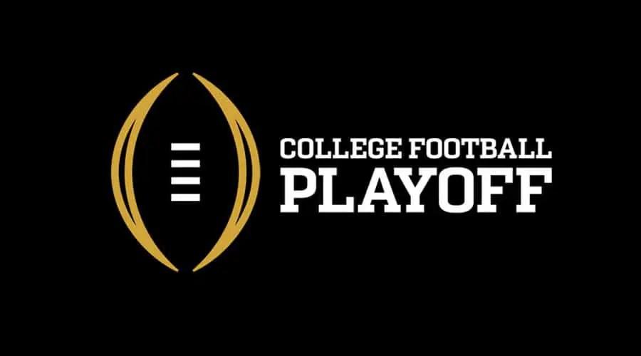College Football Playoff Bracketology September 18