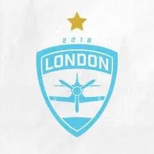 London Spitfire vs Chengdu Hunters