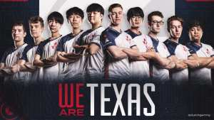 Clutch added Huni and Damonte for 2019