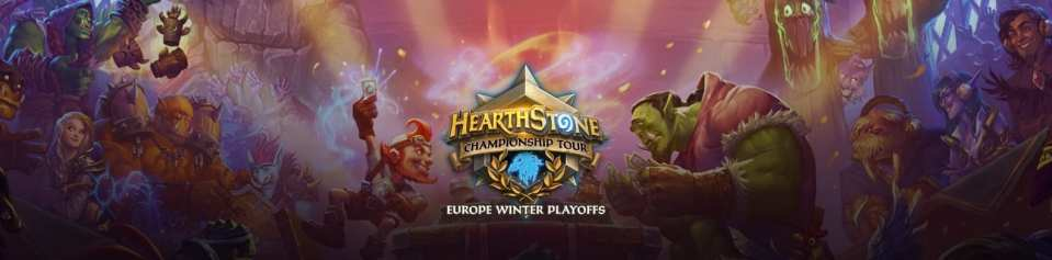 Top Players in HCT Winter Season