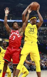 NBA DPOY candidates