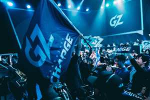 Guangzhou Charge: Stage 1 Week 3 Preview