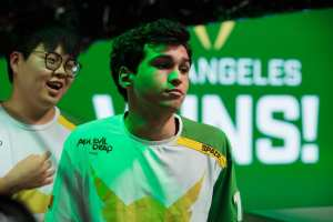 la valiant stage 4 week 3