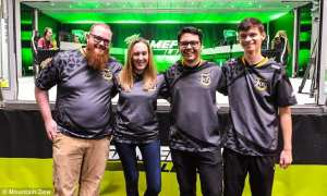 Splyce Preview