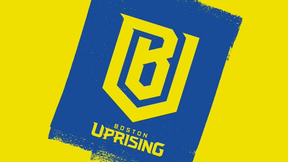 overwatch league 2020 boston uprising