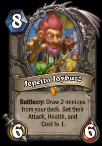 Commander Rhyssa, Fel Lord Betrug, and Jepetto Joybuzz