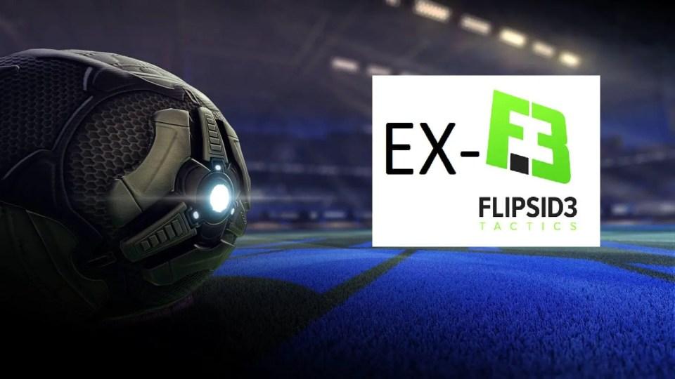Ex-Flipsid3