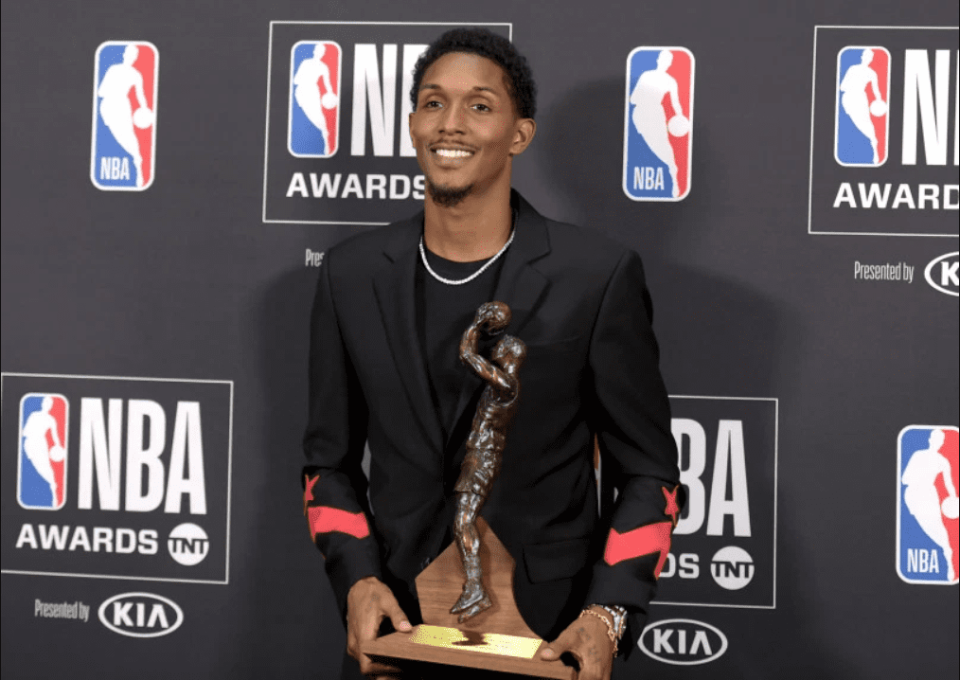 6moy-award-sixth man-lou will-lou williams-los angeles clippers