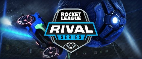 RLRS Play-in Recap