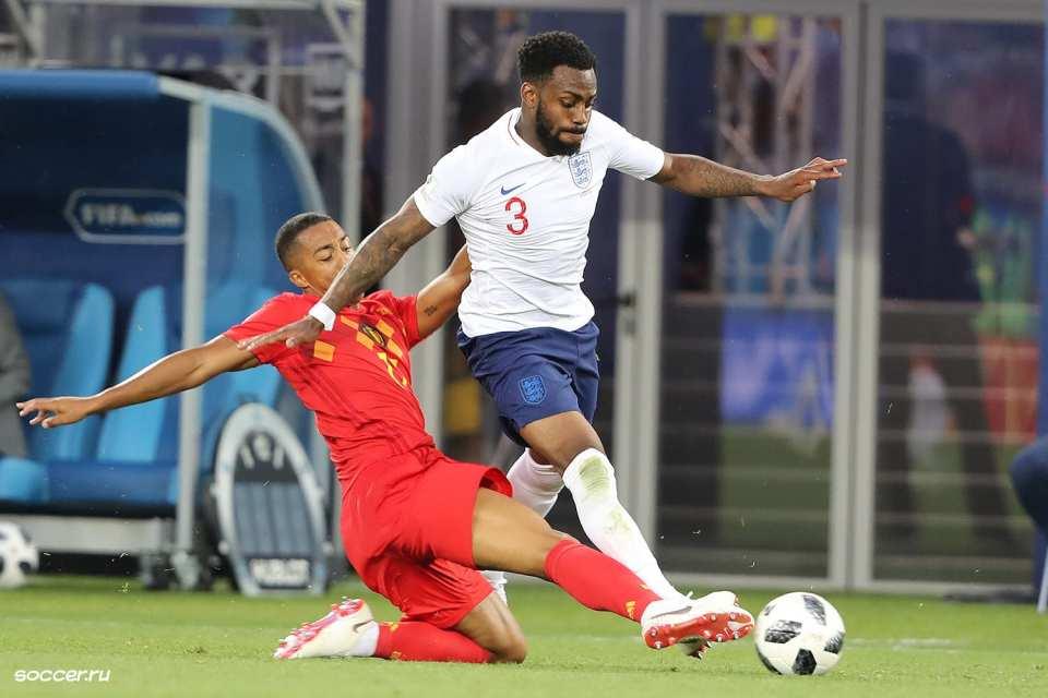 Players Boycott for Racism