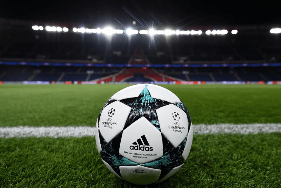 Champions League Recap and Predictions