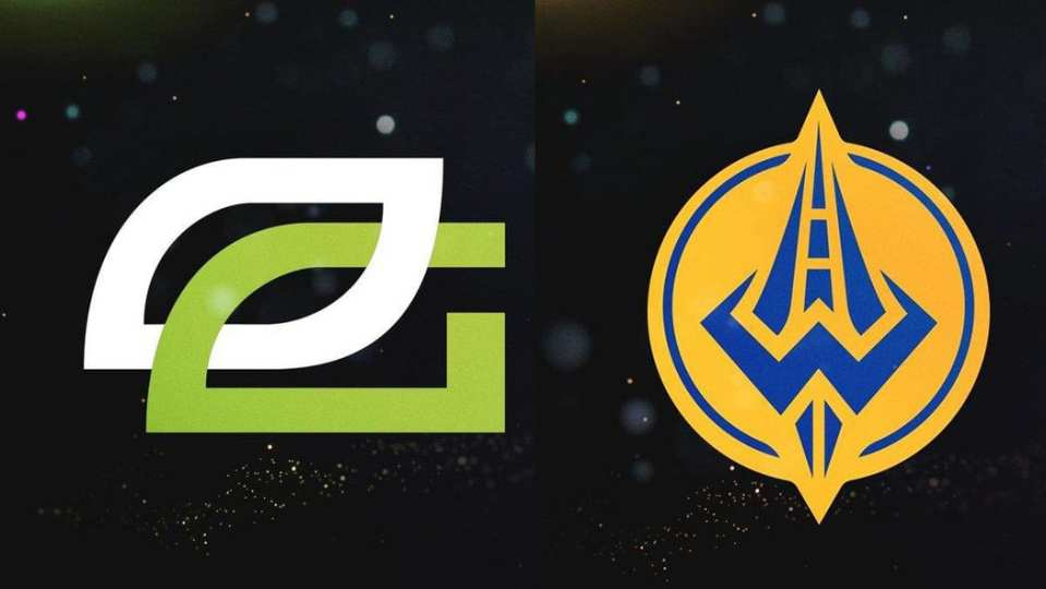 Teams to Watch in the LCS Summer Split
