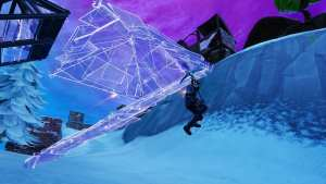 Why public games are not fun in Fortnite
