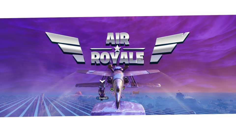 Air Royale Tips and Tricks